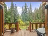 750 Yellowstone Trail Road - Photo 25