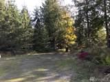 1646 Deer Park Road - Photo 6
