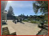 513 Canal Dr - Photo 6