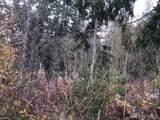 0-N Camano Ridge - Photo 3