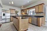 522 59th Ave Ct - Photo 11