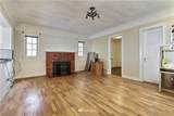 522 59th Ave Ct - Photo 12