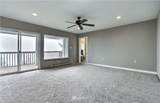 522 59th Ave Ct - Photo 13