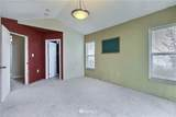 522 59th Ave Ct - Photo 15