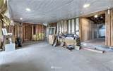522 59th Ave Ct - Photo 18