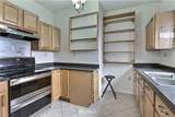 522 59th Ave Ct - Photo 10