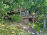 45 Brown Island - Photo 22
