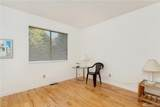 8033 Quinault Rd - Photo 24