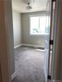 2426 Berkley Lp - Photo 11