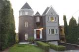 1721 33rd Ave - Photo 1