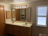 19559 State Rd - Photo 23
