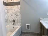 337 Canal Dr - Photo 11