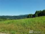 122 Elk Ridge Rd - Photo 3