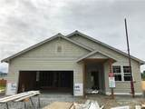 407 Shannon Ave - Photo 1