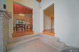 80 Rainbow Place - Photo 19