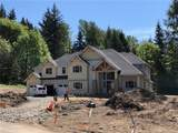 7110 252nd Ave - Photo 14