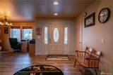 1801 Troon Ave - Photo 3