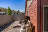 1801 Troon Ave - Photo 10
