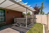 1801 Troon Ave - Photo 12