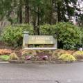 5428 Canvasback Rd - Photo 2