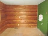 1080 Bohannon Rd - Photo 20