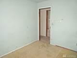 1080 Bohannon Rd - Photo 21