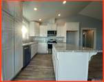 905 Marlin Ct - Photo 25