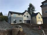 5977 22nd Ave - Photo 3