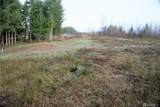 29410 33rd Ave - Photo 4