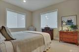 128 Country Club Circle - Photo 22