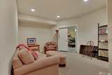 128 Country Club Circle - Photo 25