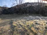 0 Riverview Rd - Photo 10