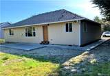 516 Canal Dr - Photo 4