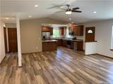 516 Canal Dr - Photo 6