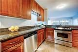 130 105th Avenue - Photo 3