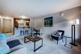 130 105th Avenue - Photo 7