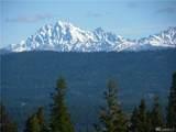4-Lot Snow Ridge Dr - Photo 3