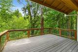 3248 Agate Heights Rd - Photo 12