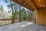3248 Agate Heights Rd - Photo 13