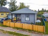 1337 Kulien Ave - Photo 1