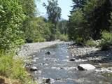 23120 River Dr - Photo 2