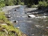 23120 River Dr - Photo 3