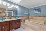 4105 254th Ave - Photo 16