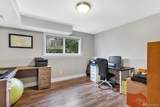 4105 254th Ave - Photo 17