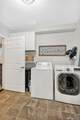 4105 254th Ave - Photo 19