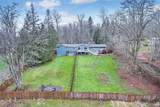 4105 254th Ave - Photo 29