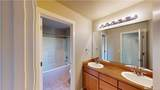 20823 12th Ave - Photo 21