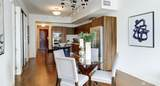 1920 4th Ave - Photo 11