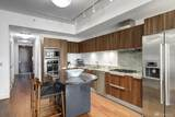 1920 4th Ave - Photo 12