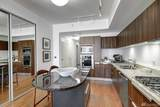 1920 4th Ave - Photo 13